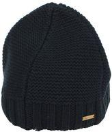 DSQUARED2 Hats - Item 46498852