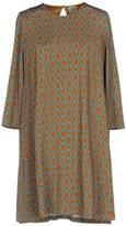 Siyu Short dresses - Item 34763459