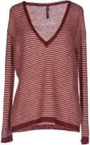 Manila Grace Sweaters
