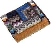 Missoni Home Seth Towel