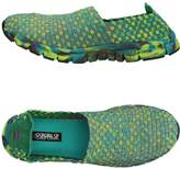 Colors of California Low-tops & sneakers - Item 11373997