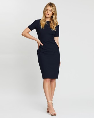 Dorothy Perkins Contour Dress