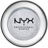 NYX Prismatic Eyeshadow
