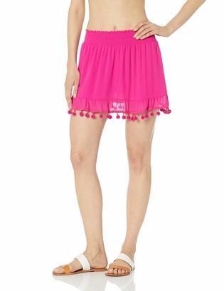 Ramy Brook Women's Stevie Skirt