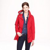 Barbour outdoor hooded beadnell jacket