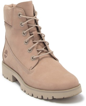 Timberland Classic Lite Sneaker Boot