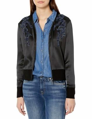 Elie Tahari Women's Preeya Jacket