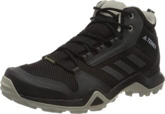 adidas Terrex Ax3 Mid Gtx W Women's Track Shoe