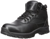 Dickies Men's Javelin Steel Toe Military and Tactical Boot
