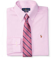 Polo Ralph Lauren Non-Iron Oxford Dress Shirt