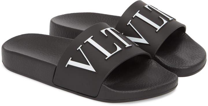 ce96bce84467e Valentino Garavani Slides - ShopStyle