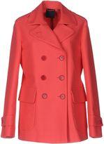 Aspesi Full-length jackets