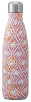 Swell S'Well Odisha Insulated Stainless Steel Water Bottle