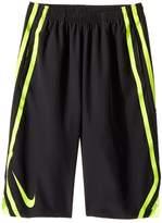 Nike Football Short Boy's Shorts
