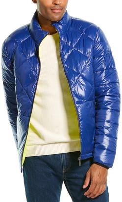 Noize Tate Jacket