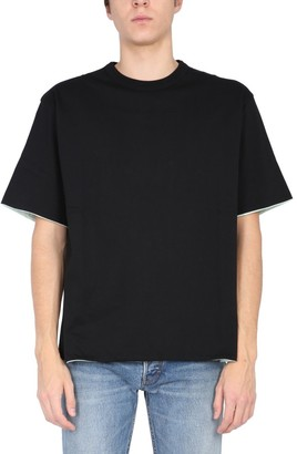 Ambush Reversible T-Shirt