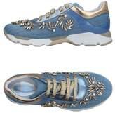 Rene Caovilla RENE' CAOVILLA Low-tops & sneakers