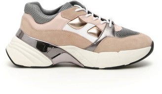 Pinko Rubino 3 Sneakers