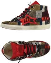 Ishikawa High-tops & sneakers - Item 11182925