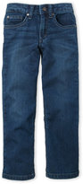 Joe's Jeans Boys 4-7) The Brixton Straight + Narrow Jeans