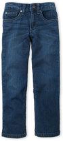 Joe's Jeans Boys 4-7) The Brixton Straight + Narrow Jeans