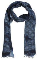 Paul & Joe Oblong scarf