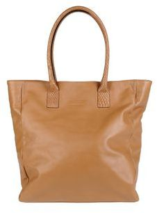 Coccinelle ALEXANDER TEREKHOV FOR Large leather bags