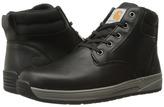 """Carhartt 4"""" Lightweight Wedge Boot"""