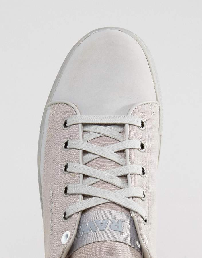G Star G-Star Thec Mono Sneakers
