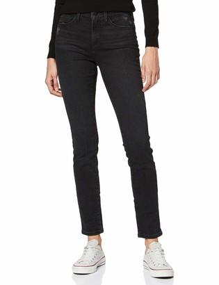 NYDJ Women's Alina Uplift Denim Legging Slim Jeans