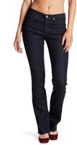 AG Jeans Jodi High Rise Slim Flare h