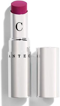 Chantecaille Lipstick