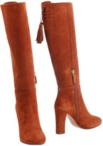 Twin-Set Boots - Item 11277231