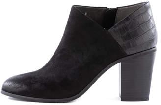 BC Footwear Kettle Bootie