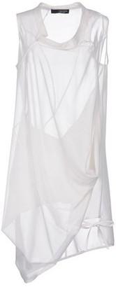 Tom Rebl Short dress