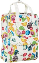Anais & I Back Pack (Toddler/Kids) - Fruit Print - One Size