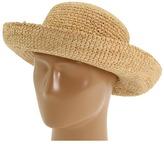 San Diego Hat Company RHL10