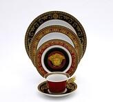 Rosenthal Meets Versace Medusa Low Teacup