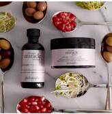 philosophy Ultimate Miracle Worker Retinol Pads