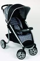 Safety 1st 01538CARQ Aerolite Stroller