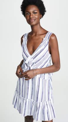 Parker Paradise Dress