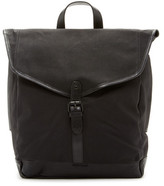 Cole Haan Marshall Backpack