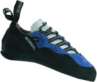 Boreal Spider Unisex Multifunctional Shoes Unisex_Adult Spider