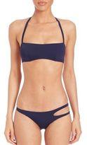 L'Agent by Agent Provocateur Agata Bikini Top