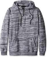 Neff Pullover Hoodie - Pullover Hooded Sweatshirt - Winter Sweatshirts & Hoodies for Men & Women