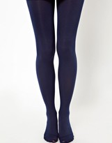 Asos 80 Denier Tights
