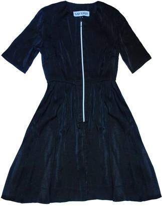 My Galavant By Tramp In Disguise Rigel Dress