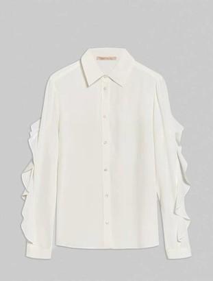 Pennyblack Penny Black - Midolo Shirt Cream - 6