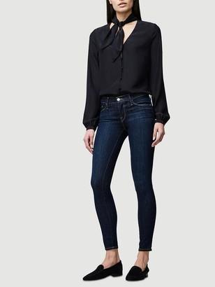 Frame Le Skinny de Jeanne Queens WAY Size 23