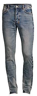 Ksubi Men's Chitch Pure Dynamite Skinny Jeans